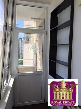 Сдается в аренду квартира Респ Крым, г Симферополь, ул Лермонтова, д . - Фото 2