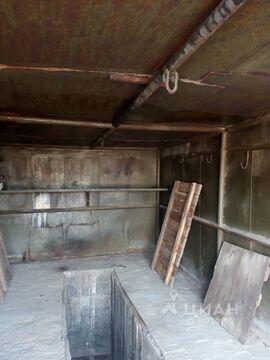 Продажа гаража, Улан-Удэ, Ул. Бабушкина - Фото 2