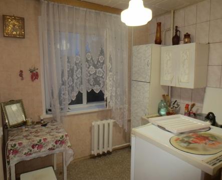 Сдам уютную 1 к. кв. в Серпухове около вокзала ул. Советская 116 - Фото 2