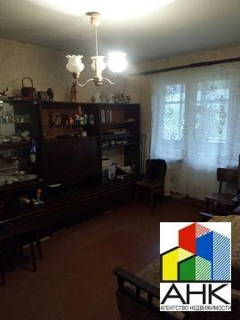 Квартира, ул. Автозаводская, д.87 - Фото 2