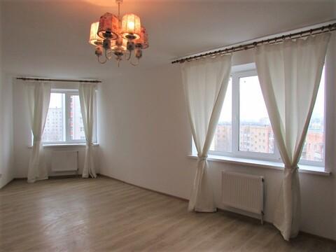 Сдается 1 комнатная квартира на пл. Победы - Фото 2