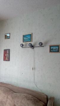Срочно продам комнату на ул. Станиславского ,19 - Фото 2