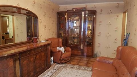 Сдается квартира, Чехов, 70м2 - Фото 2