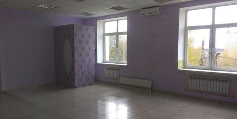 Сдается офис, Чехов, 20м2 - Фото 3