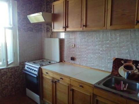 Квартира, Викулова, д.38 к.А - Фото 1