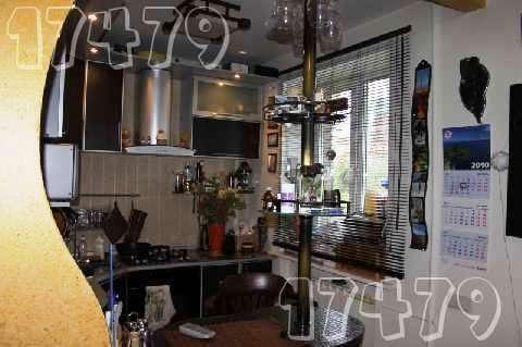 Продажа квартиры, м. Свиблово, Ул. Снежная - Фото 1