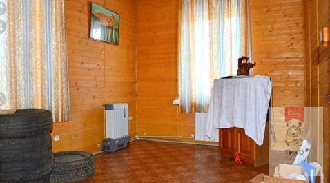 Продам дом, дачу с.Жаворонки СНТ Мцыри-2 - Фото 3
