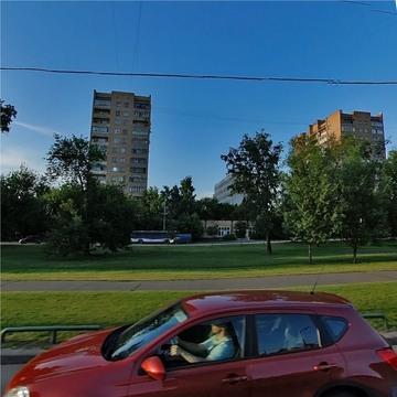 Продажа квартиры, м. Щукинская, Волоколамское ш. - Фото 4