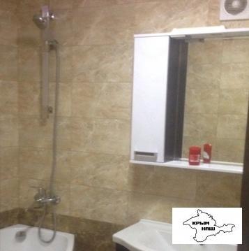 Продается квартира г.Севастополь, ул. Вакуленчука - Фото 2