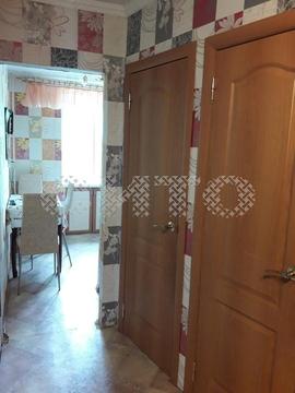 Продажа квартиры, Череповец, Ветеранов Улица - Фото 4