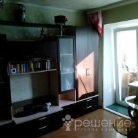 Продается квартира 31 кв.м, г. Хабаровск, ул.Амурский б-р - Фото 1