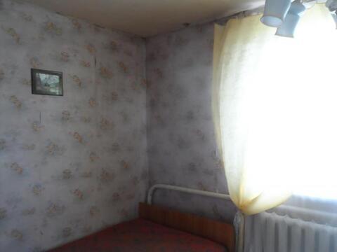 Продажа дома, Улан-Удэ, Ул. Весенняя - Фото 3