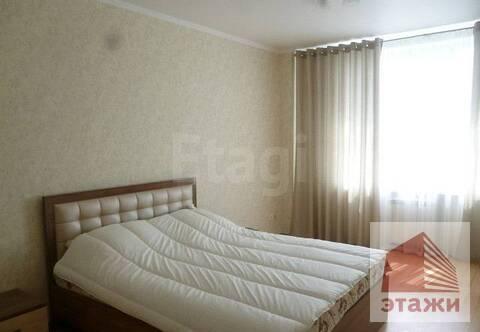 Продам 1-комн. кв. 57 кв.м. Белгород, Костюкова - Фото 4