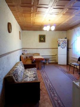 Заказать проститутку в Тюмени ул Анатолия Шакшина проститутки железногорска