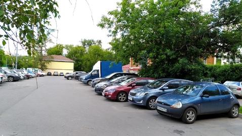 Продаем Бизнес-Центр с арендаторами. - Фото 4