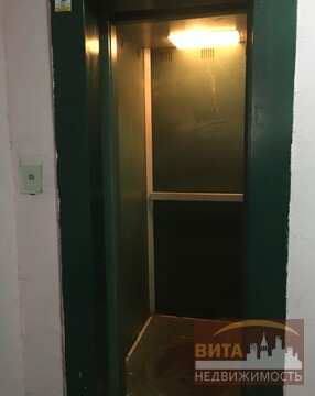 Купить 1 комнатную квартиру в Егорьевске - Фото 3