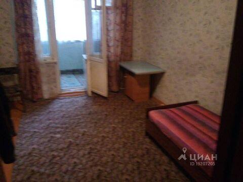 Аренда комнаты, Челябинск, Ул. Солнечная - Фото 1