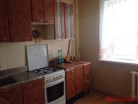 Продажа квартиры, Хабаровск, дос ул. - Фото 3