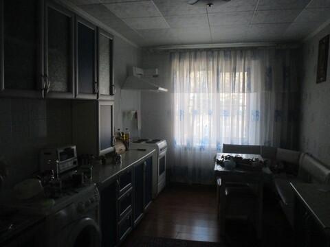 Продажа 3-х комнатной квартиры в центре Михайловска - Фото 4