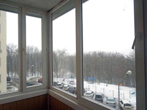 Продажа квартиры, Белгород, Ул. Горького - Фото 4