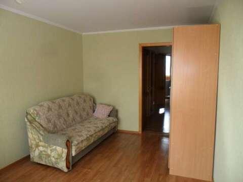 Квартира ул. Блюхера 36 - Фото 2