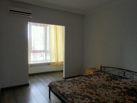 Уютная квартира на Крупской - Фото 1