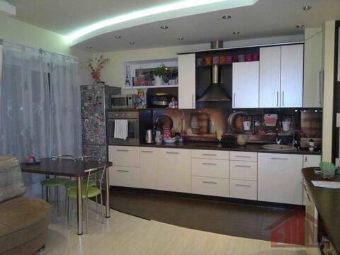 Продажа квартиры, Псков, Улица Алексея Алёхина - Фото 3