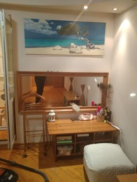 Сдается 2-х комнатная квартира с евро ремонтом, ранее не сдавалась - Фото 3