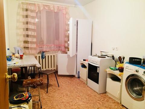 Продажа квартиры, Кохма, Ивановский район, Проспект Героев - Фото 5