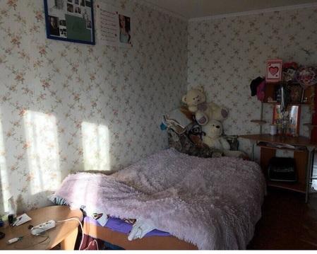 Продается 2-ая квартира на ул Космонавтов дом 38.На 7 этаже . - Фото 2