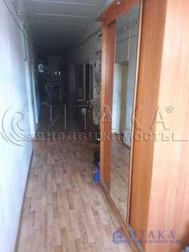 Продажа комнаты, м. Василеостровская, 6-я В.О. линия - Фото 5