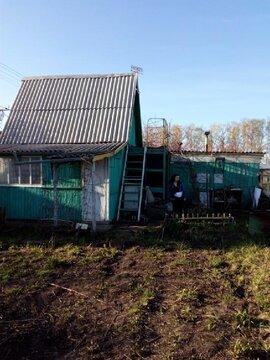 Продажа дачи, Тольятти, Простор - Фото 3