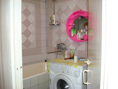 Продам 2-х комнатную квартиру по ул. Карла Либкнехта д. 132 - Фото 3