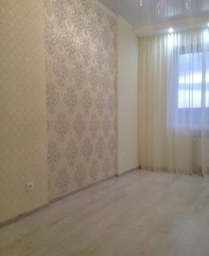 Продается 1-комнатная квартира по ул.Степана Разина - Фото 2