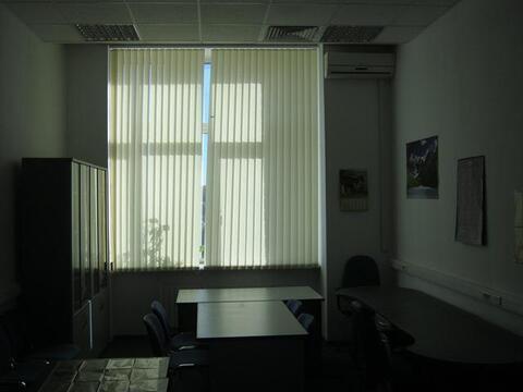 Офисное помещение, 26 м2 - Фото 2