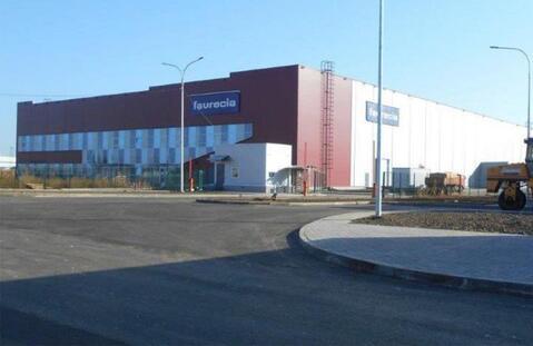 Продам производственный корпус 16 700 кв. м. - Фото 1