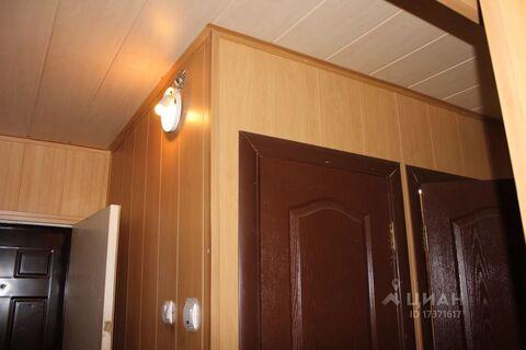 Продажа квартиры, Брянск, Ул. Костычева - Фото 2