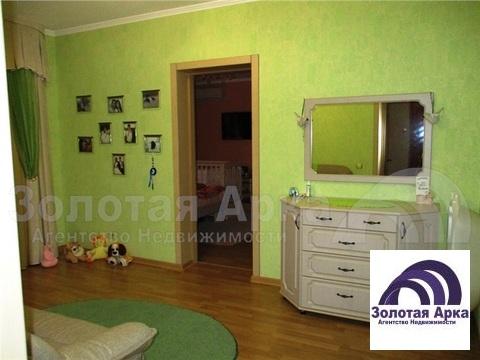 Продажа квартиры, Абинск, Абинский район, Ул. Комсомольская - Фото 5