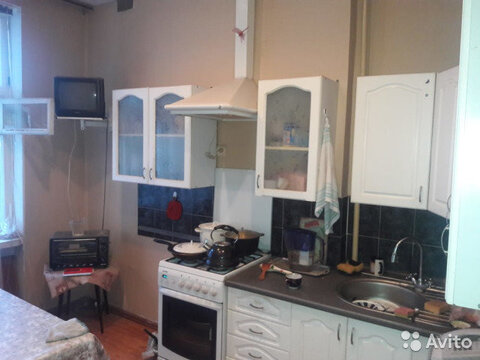 Квартира, ул. Рокоссовского, д.30 - Фото 2