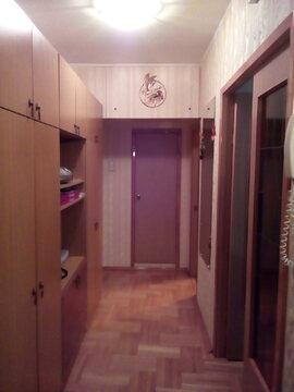 Продам 2-комнатную квартиру в Филях - Фото 4