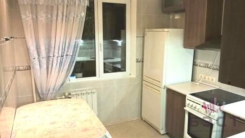 Квартира, ул. 8 Марта, д.181 к.2 - Фото 3