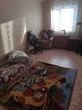 Квартира, ул. Кольцевая, д.8 - Фото 1