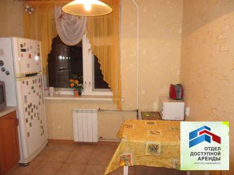 Квартира ул. Кошурникова 20 - Фото 2