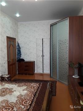 Продажа квартиры, Брянск, Проспект Ленина улица - Фото 2