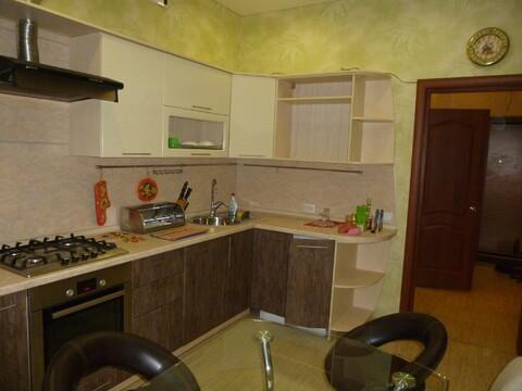 Квартира в центре с Евроремонтом, аогв - Фото 2