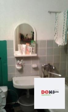 Продажа однокомнатной квартиры в поселке Новый Егорьевский район - Фото 5