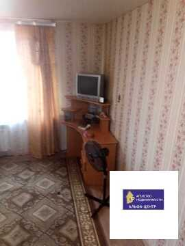 Продается комната в семейном общежитии на Курчатова 43. - Фото 4