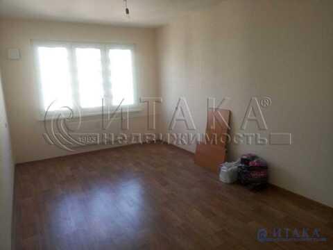 Продажа комнаты, м. Гражданский проспект, Муринская дор - Фото 3