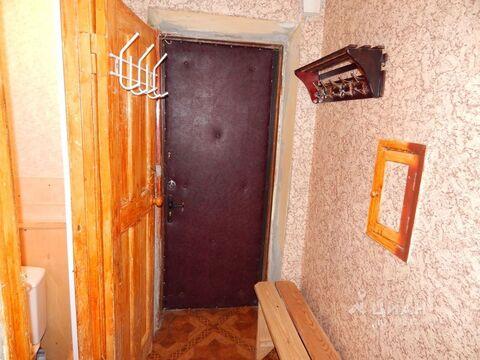Аренда квартиры, Рахманово, Волоколамский район, 128а - Фото 1