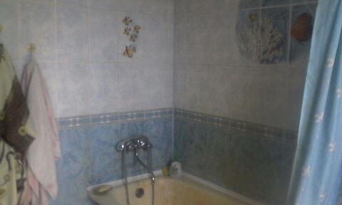 Продается комната в коттедже - Фото 3